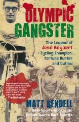 Olympic Gangsetr.jpg