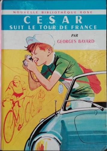 César-couverture.jpg