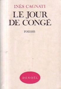 Cagnati-couverture1973.jpg