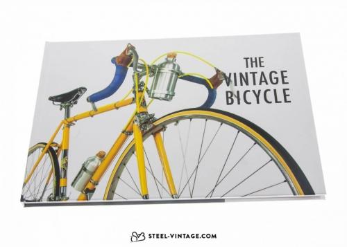 Vintage-couverture.jpg