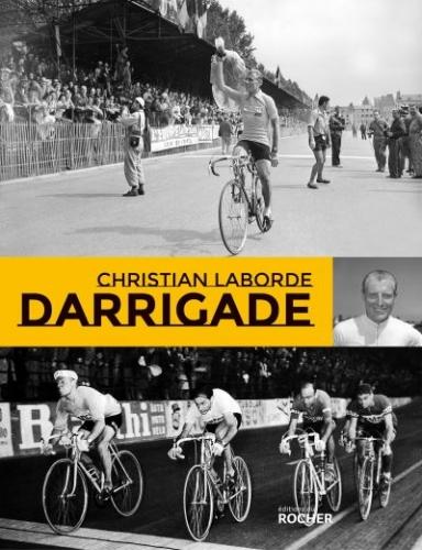 Darrigade-couverture.jpg