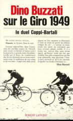 Sur-le-Giro-1949-édition 1984.jpg