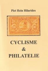 Hilarides-philatélie-couverture.jpg