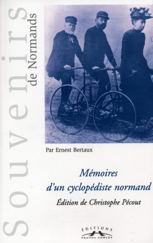 Bertaux Ernest028 - copie.jpg