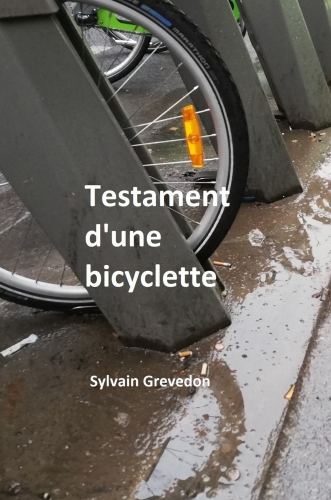 Testament-couverture.jpg