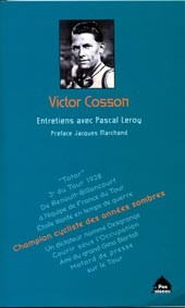 Cosson Victor543 - copie.jpg