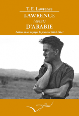 Lawrence(avant)d'Arabie-couverture.png