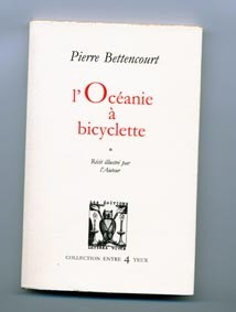 Bettencourt Pierre653.jpg