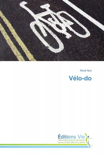 Vélo-do-couverture.jpg