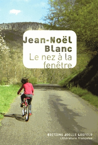 Nez-Blanc-couverture3.jpg