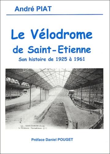 St-Étienne-histoire-couverture.jpg
