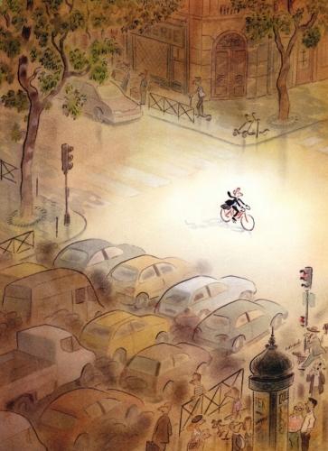 À bicyclette-Glénat-couverture.jpg
