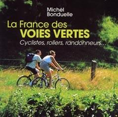 Bonduelle Michel.jpg