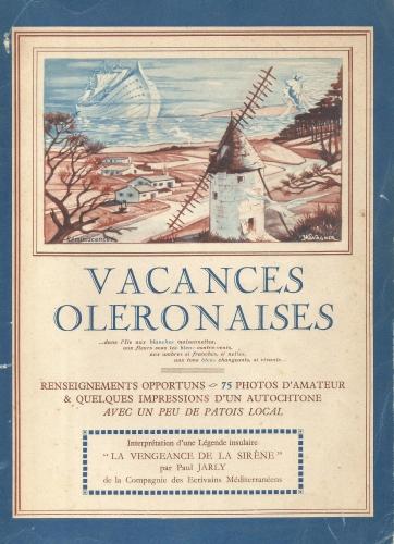 Vacances oléronaises-couverture.jpg