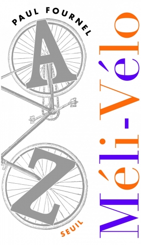 Méli-Vélo-couverture.jpg