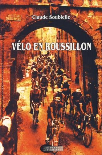 Velo en Roussillon Couverture a.JPG
