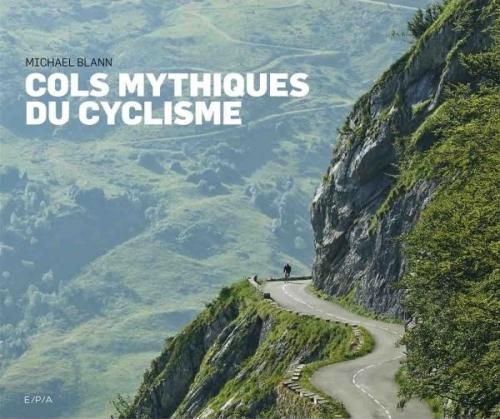 Cols mythiques-couverture.jpg