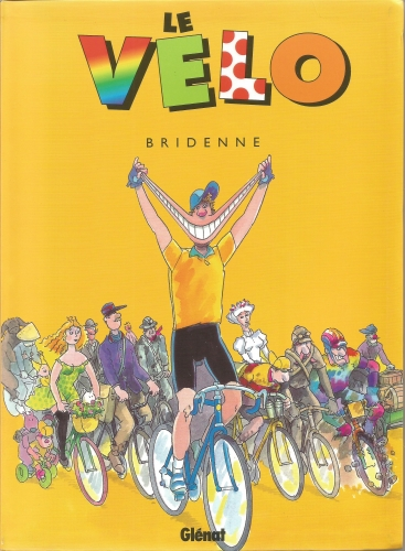 Bridenne-couverture.jpg
