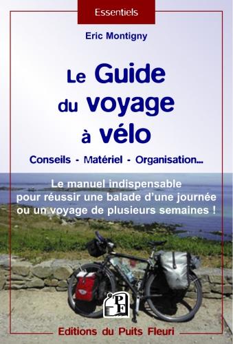 ESS Voyage vélo.jpg
