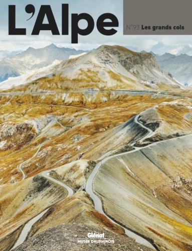 Alpe93-couverture.jpeg