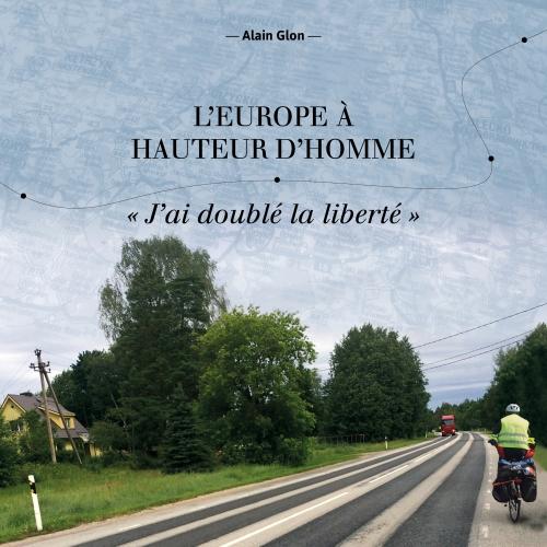 Livre Alain Glon_COUVERTURE.jpg