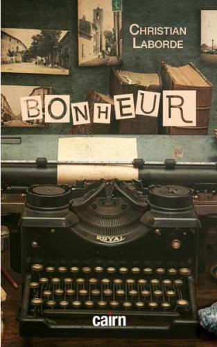 Bonheur-couverture.png