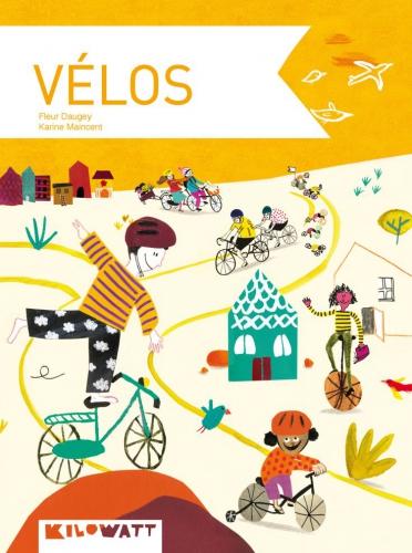 Vélos-couverture.jpg