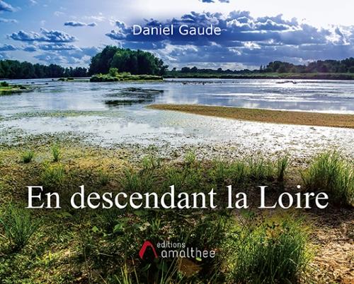 Loire-couverture.jpg