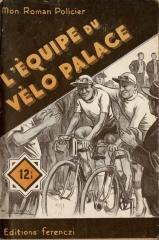 L'Équipe du Vélo-Palace-1951.jpg