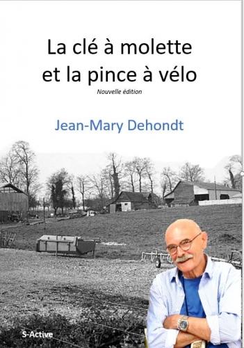 Dehondt-couverture.JPG