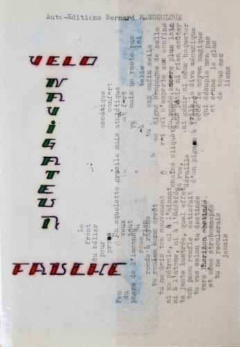 Vélo-couverture1981.jpg