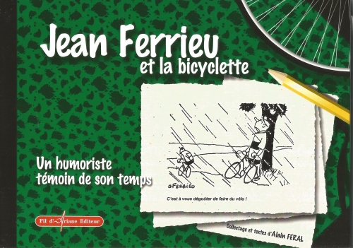 Jean Ferrieu-couverture.jpg