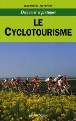 Cyclotourisme-1996.jpg