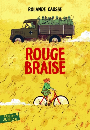Rouge braise-couverture.jpg