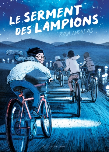 Lampions-couverture.jpg