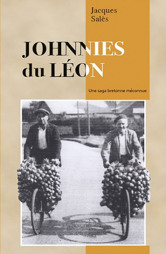 Johnnies du Léon-couverture.jpg