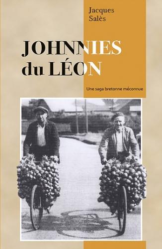 Johnnies du Léon-couverture.jpg