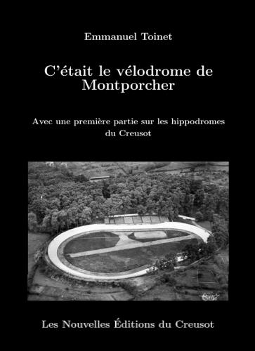 Montporcher-couverture.jpg