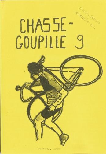 Chasse-Goupille9.jpg
