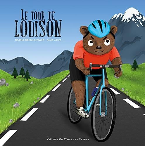 Louison-couverture.jpg