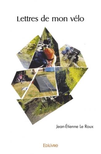 Le Roux-couverture.jpg