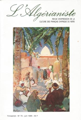 L'Algérianiste-couverture.jpg