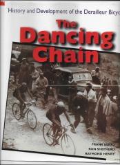Dancing chain-2000.jpg