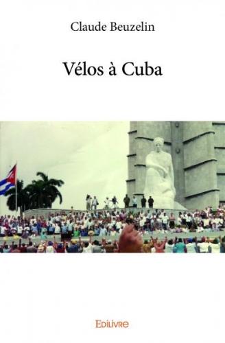 Vélos à Cuba-couverture.jpg