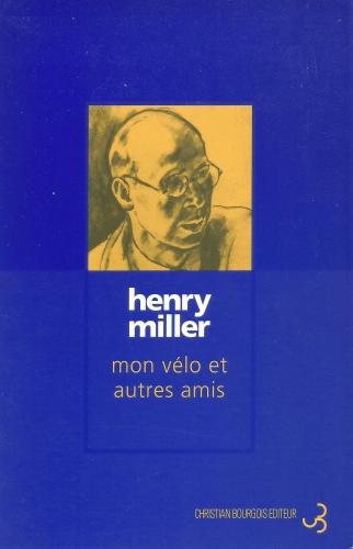 Miller-couverture.jpg