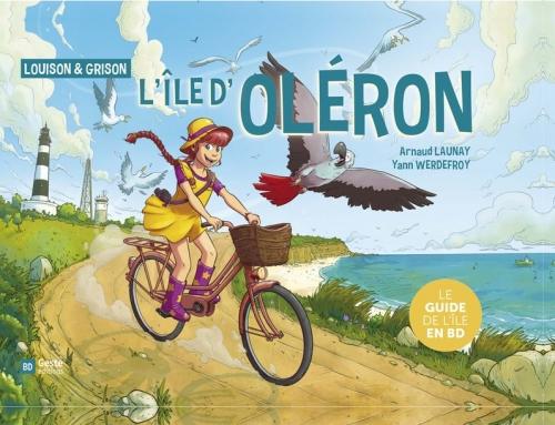 OléronBD-couverture.jpg