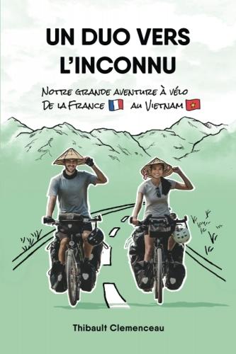 Clemenceau-couverture.jpg