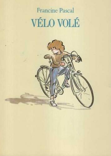 Vélo volé-couverture.jpg