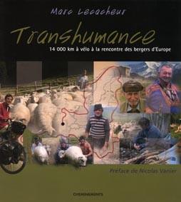 Lecacheur Marc200 - copie 1.jpg