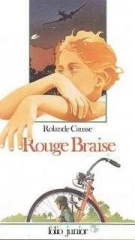 Rouge braise-couverture1985.JPEG